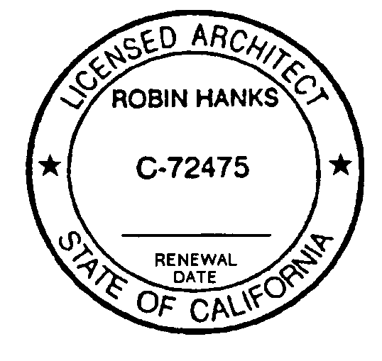 Fantastic Stamp Requirements California Architects Board Download Free Architecture Designs Jebrpmadebymaigaardcom