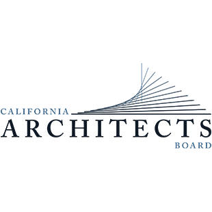 Astounding California Architects Board Download Free Architecture Designs Jebrpmadebymaigaardcom