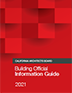 2019 Official Building Information Guide