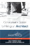 Consumer's Guide to Hiring an Architect